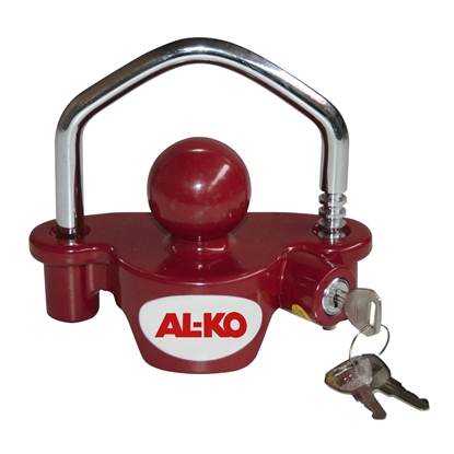 Alko universal Safety lås