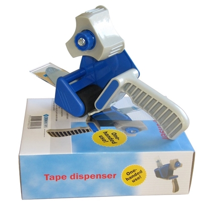 Bilde av Pakketape dispenser X213