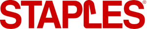 Bilde for produsenten Staples Norway AS