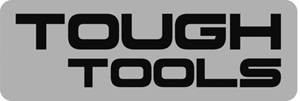 Bilde for produsenten Tough Tools AS