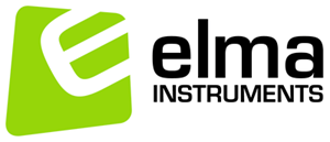 Bilde for produsenten Elma Instruments AS