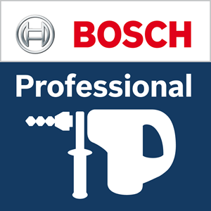 Bilde for produsenten ROBERT BOSCH A/S