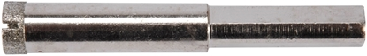 Bilde av DIAMANTBOR  4,0MM