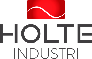 Bilde for produsenten HOLTE INDUSTRI A/S