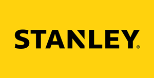Bilde for produsenten Stanley Black & Decker A/S