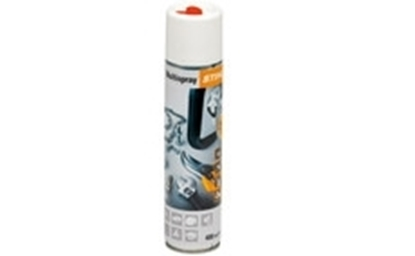 Bilde av Stihl Multispray 400Ml