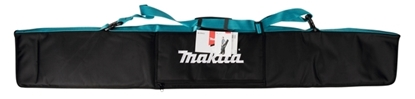 Bilde av Makita TRANSPORTBAG B-57613 1500MM