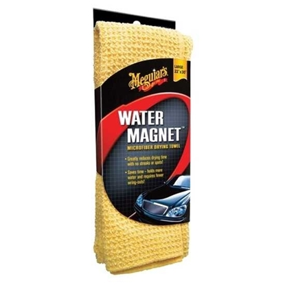 Bilde av Meguiar's Water Magnet Drying Towel.
