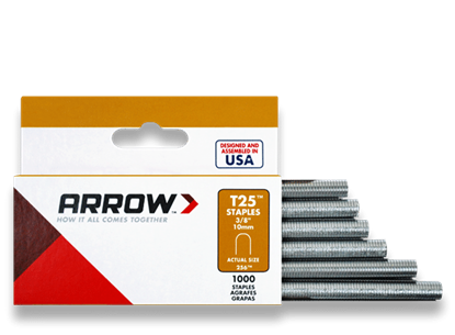 "Bilde av Stift 9/16"" 14mm for T25, a 1000 Arrow"