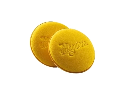 Bilde av Meguiar's Soft Foam Applicator Pad
